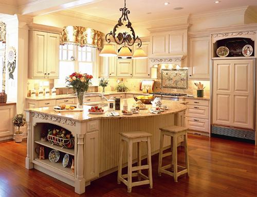 Acorn Kitchens - Kitchen & Bath - Ziegler Lumber Limited