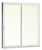 Odyssey Select Patio Door